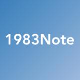 DSCN7088800x600t