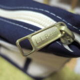 L.L.Beanのトートバッグを海外通販で購入する手順・方法。思ったよりも簡単でした。